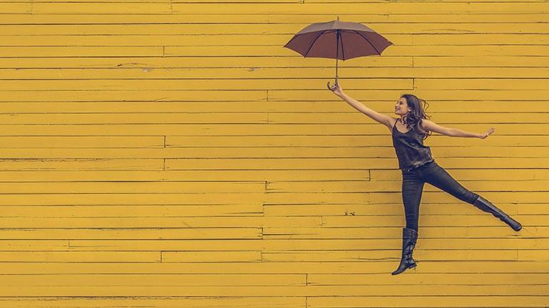 Γρήγορες και εύκολες αλλαγές που θα βελτιώσουν τη ζωή σου