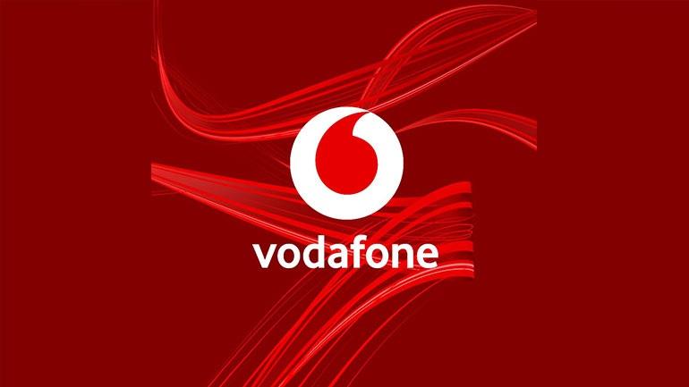 Vodafone Ελλάδας: Ο Γιώργος Τζανετάκος και ο Enrique Vivas αναλαμβάνουν εμπορικοί διευθυντές Business και Consumer