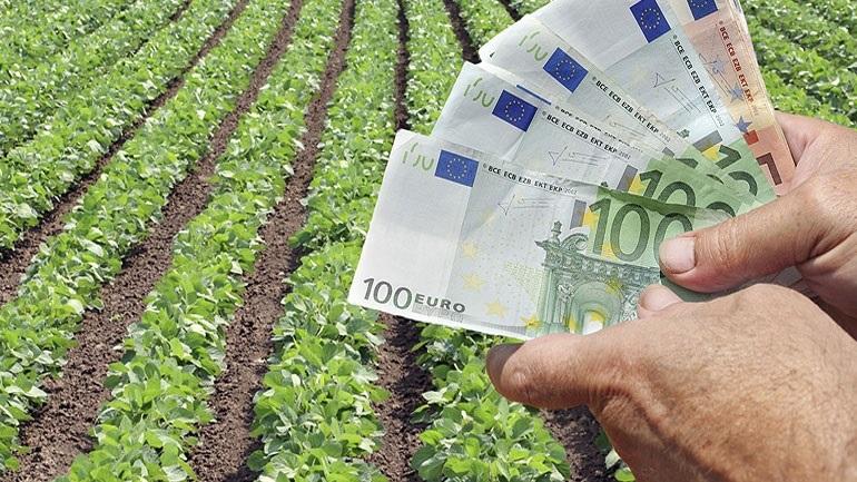Πληρωμή 32 εκατ. ευρώ σε 37.444 δικαιούχους από τον ΟΠΕΚΕΠΕ