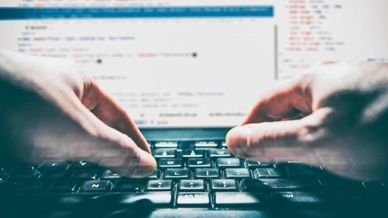 Αύξηση 200% στις απάτες τύπου phishing