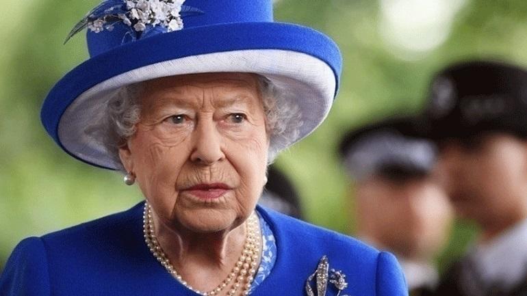 Μ. Βρετανία: Στο νοσοκομείο η βασίλισσα Ελισάβετ το βράδυ της Τετάρτης – Νοσηλεύτηκε ένα βράδυ