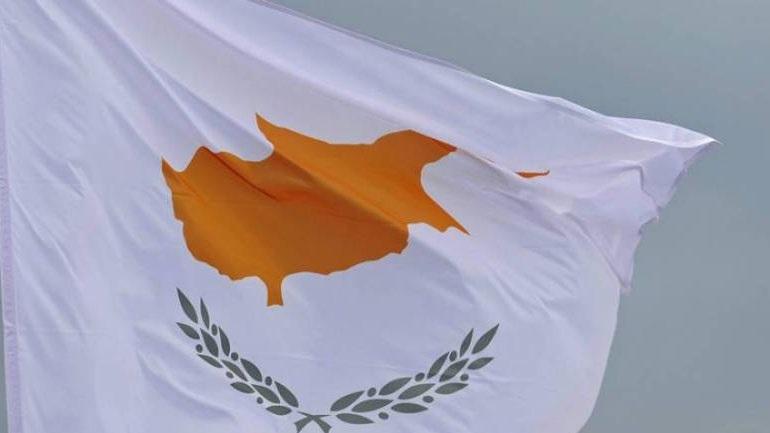 Στο 115,3% του ΑΕΠ το δημόσιο χρέος της Κύπρου το 2020
