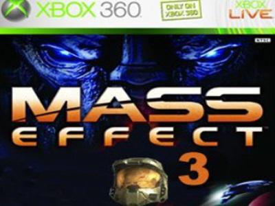 Ενημέρωση συμπαίκτη Halo 4
