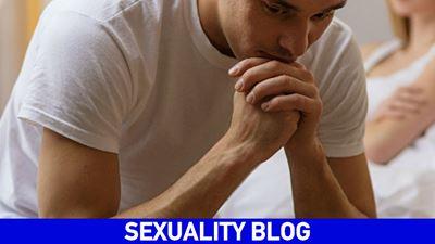 πρωκτικό σεξ στη Μέση Ανατολή διαφυλετικός λεσβίες μουνί άλεση