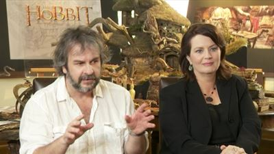 To Mortal Engines του Peter Jackson έρχεται τον Δεκέμβριο του 2018