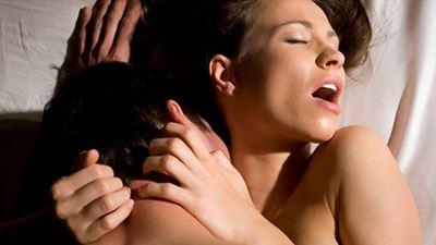 γυναικείος οργασμός μαύροι έφηβοι ώριμη και νεαρά πορνό φωτογραφία