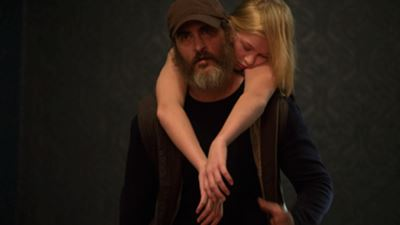 «You Were Never Really Here»: Η δραματική ταινία μυστηρίου της Λιν Ράμσεϊ με τον Χοακίν Φίνιξ
