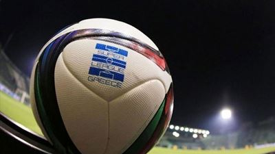 Live η πρεμιέρα της Super League:  Αστέρας Τρίπολης-ΠΑΣ Γιάννινα 1-2, Ξάνθη-Λαμία 0-0