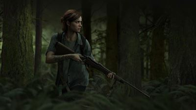 The Last of Us Part II: Όλα όσα μάθαμε στην E3 2018