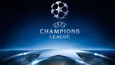 Live τα ματς της πρεμιέρας του Champions League