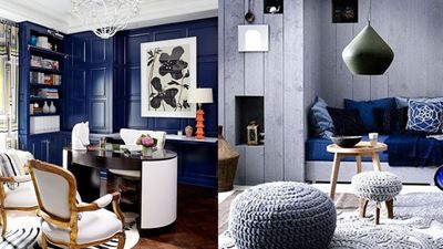 4448183ff49 Πώς να βάλεις το royal blue στη διακόσμηση του σπιτιού σου   zougla.gr