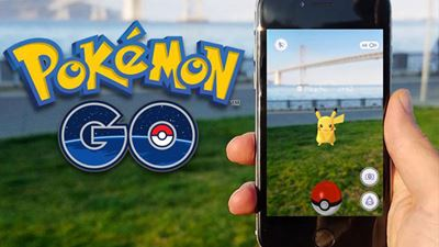 To Pokemon GO έχει φτάσει τα 2,5 δισ. δολάρια σε συνολικά έσοδα