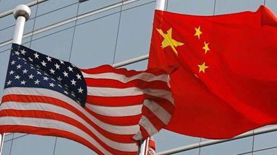 0ba76042382 Αντίθετες στις αυξήσεις δασμών σε κινεζικά προϊόντα οι εταιρείες υποδημάτων