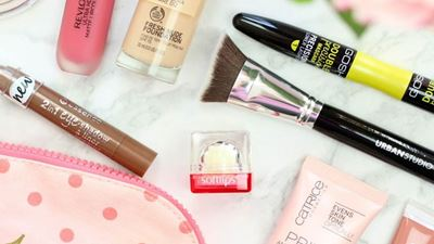 Primer: To must have product για το beauty νεσεσέρ σου!