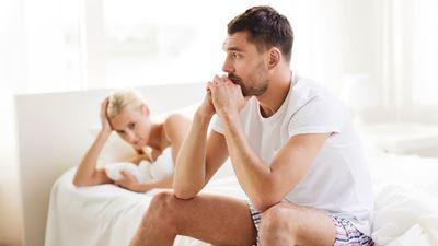 έρπης dating Αλαμπάματο χειρότερο προφίλ γνωριμιών