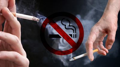Pot καπνιστής ραντεβού site