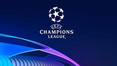 Champions League: Ρεσιτάλ ποδοσφαίρου στο Λονδίνο, Τσέλσι - Άγιαξ 4-4 - Όλα τα αποτελέσματα