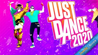 Just Dance 2020 - Review: To καραόκε χορού επιστρέφει