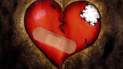 Πώς το στρες επηρεάζει την καρδιά μας;