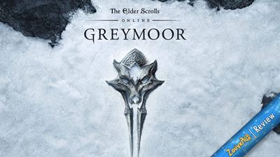 The Elder Scrolls Online: Greymoor - Review: Επιστροφή στο Skyrim