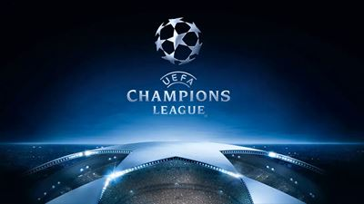 Champions League: Προβάδισμα πρόκρισης ψάχνουν Σίτι και Ρεάλ