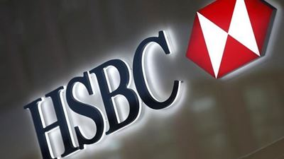 HSBC Market Outlook 2021