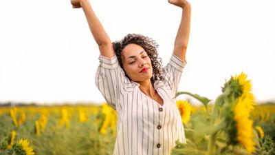 Ποια είναι τα συστατικά που σου δίνουν άμεση ενέργεια