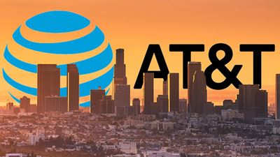 AT&T: Ανακοίνωσε ότι αναμένει κέρδη 2,8 δισ. για το α΄ τρίμηνο