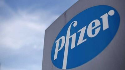 Ηackathon για Software & Cloud Engineering από την Pfizer