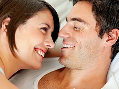 Οι συνήθειες που βλάπτουν τη σεξουαλική ζωή