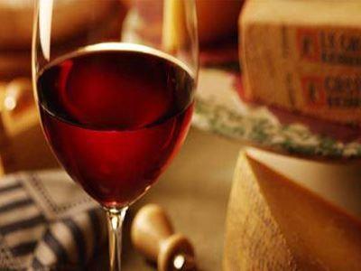 Ανάκληση κρασιού από τον ΕΦΕΤ