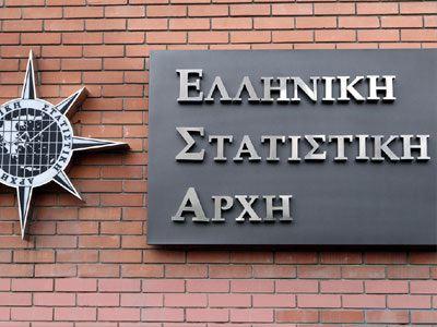 Στα επίπεδα του 2006 έπεσαν φέτος οι μισθοί των Ελλήνων