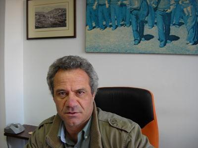 ΠΕΝΕΝ: «Κοινός λασπολόγος ο Υπουργός Ναυτιλίας»