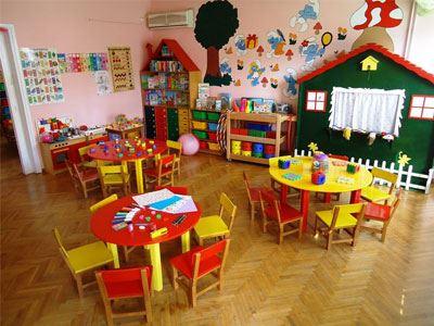Κλειστοί αύριο οι παιδικοί σταθμοί και τα σχολεία στην Κεφαλλονιά