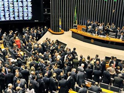 Bραζιλία: Η κυβέρνηση ετοιμάζεται να λάβει μέτρα σε βάρος των ΗΠΑ