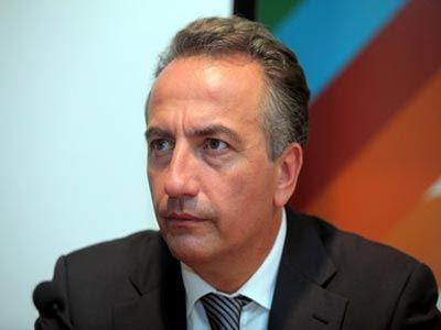 «Τα στελέχη της ΝΔ πρέπει να δώσουν τη μάχη των ευρωεκλογών»