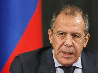 Ρωσία: Επιρρίπτει ευθύνες στην ουκρανική αντιπολίτευση