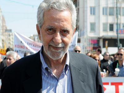 Ενταση στον ΣΥΡΙΖΑ: Θύμωσε ο Δρίτσας για τη συνάντηση Μαρινάκη - Δούρου...