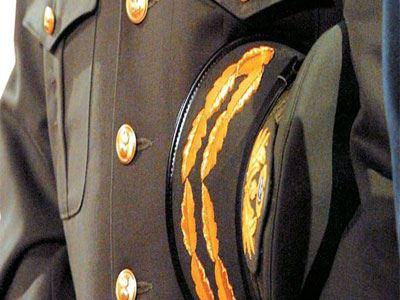 Τι αλλάζει στο συνταξιοδοτικό καθεστώς των στρατιωτικών