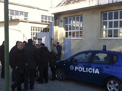 Αλβανία: Φρίκη με δύο περιπτώσεις παιδοκτονίας