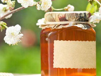 Αντίδοτο το μέλι στην καταπολέμηση της παχυσαρκίας