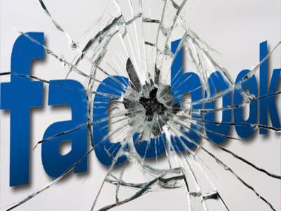 Γιατί «έπεσε» το Facebook