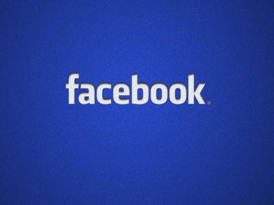 Αγωγή κατά του Facebook από 25.000 χ�ήστες