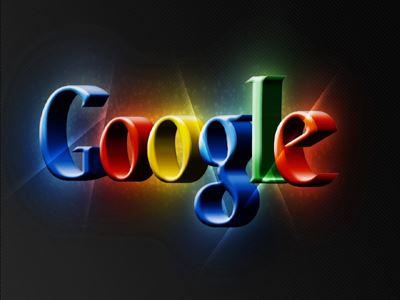 Το γ�ηγο�ότε�ο Ίντε�νετ στον κόσμο θα κατασκευάσει η Google