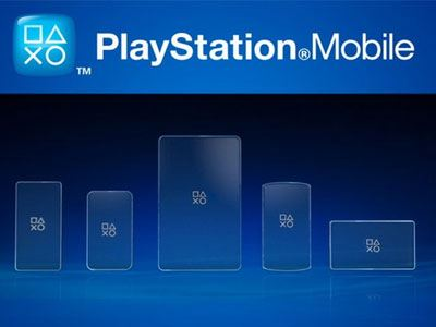 Sony: Τέλος το PlayStation Mobile for Android