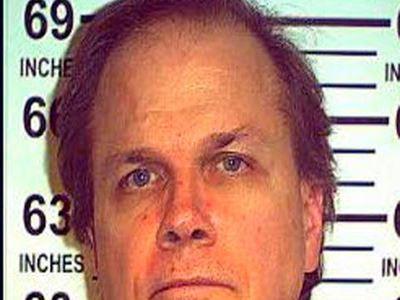Θα παραμείνει στη φυλακή ο δολοφόνος του Τζον Λένον
