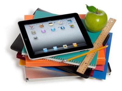 """О•ОєПЂП""""ПЋПѓОµО№П' 10% ОєО±О№ 12% ПѓОµ Apple iPad ОєО±О№ Mac ОіО№О± ОµОєПЂО±О№ОґОµП…П""""О№ОєОїПЌП' ОєО±О№ П†ОїО№П""""О·П""""ОП'"""