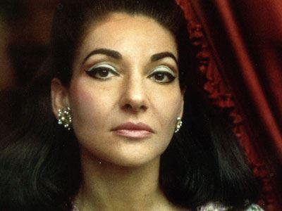 Γκαλά Όπερας  για την Ακαδημία Λυρικής Τέχνης «Μαρία Κάλλας»
