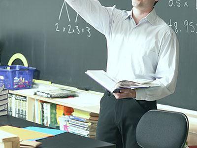 Απίστευτο: Δάσκαλος «μαϊμού» με πλαστό πτυχίο δίδασκε επί 9 χρόνια στην Καβάλα