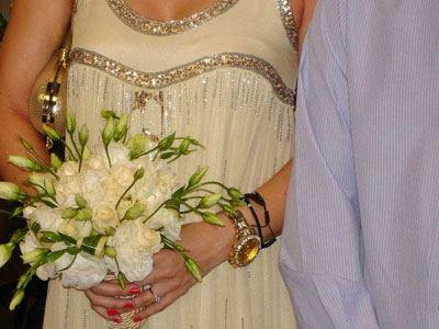 Χαλκίδα: 48χρονος παντρεύτηκε 70χρονη και της «έφαγε» όλη την περιουσία!